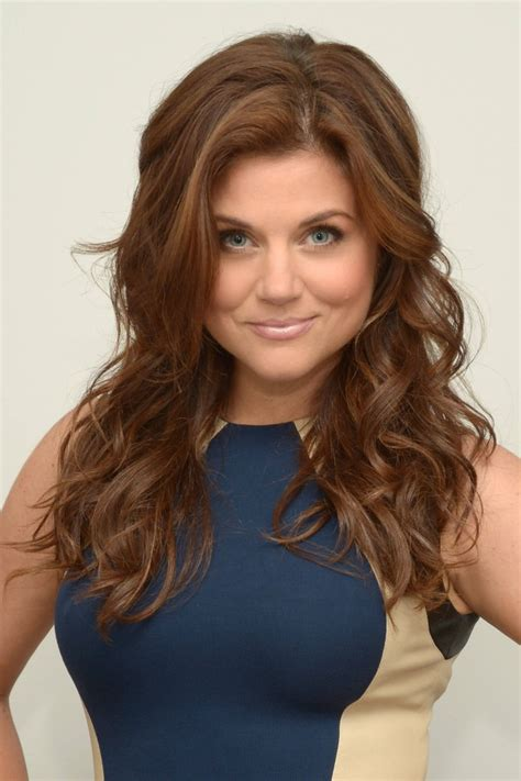 tiffani thiessen picture of tiffani thiessen