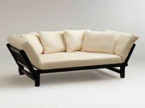 Fun Sofas Bloombety Cool Best Sofa Beds Best Sofa Beds