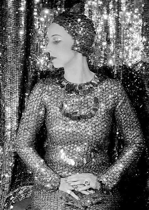 52 best images about Nancy Cunard on Pinterest   Langston