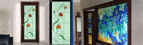decorazioni vetro porte decorazioni porte a vetro porte per interni foto 32 40