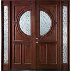 Solid Wood Doors Doors Al Habib Panel Doors » Home Design 2017