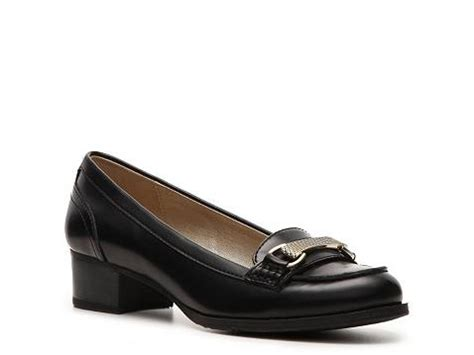 dsw loafers womens bandolino kadin loafer dsw