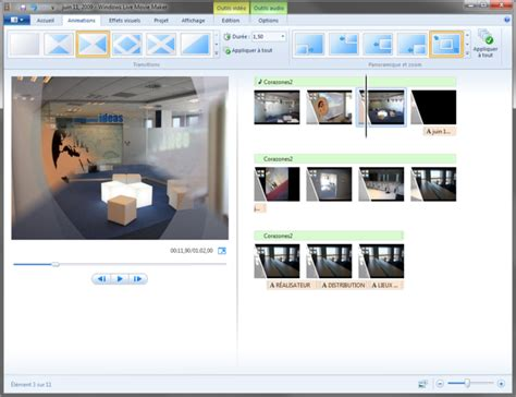 design movie maker windows movie maker 2012 windows t 233 l 233 charger