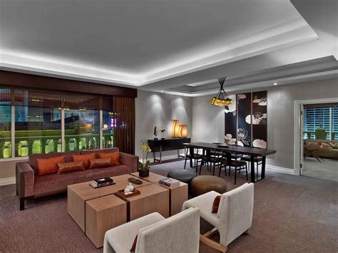 Elara Las Vegas Junior Suite Floor Plan by Las Vegas Hotels With 2 Bedroom Suites Images Best 2