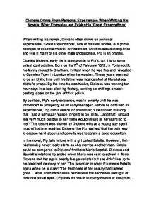 Sle Personal Experience Essays by Personal Experience Essay 1 The Writing Center