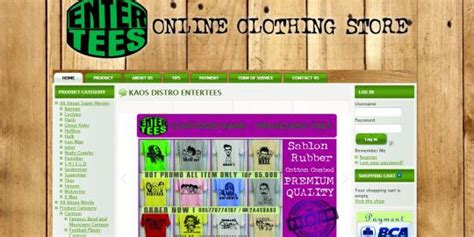 Kaos Desain Explore Kota Indonesia I Raja At Kua 48 ada kaos dengan desain menarik di entertees merdeka