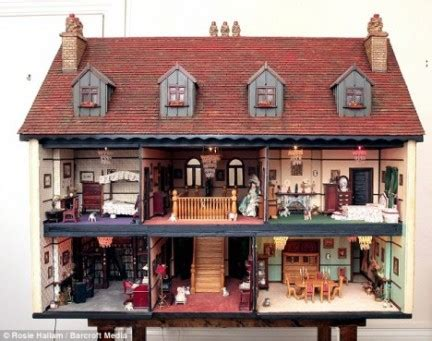 house design games in english doll house 187 7 7