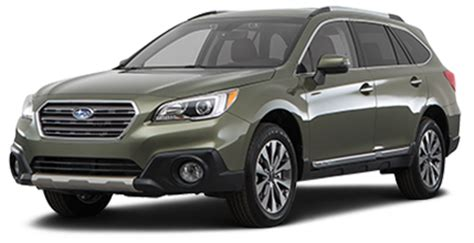 subaru outback incentives 2017 subaru outback incentives specials offers in