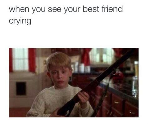 how can i check my friends bestfriends on snapchat 2015 when you see your best friend crying memes pinterest