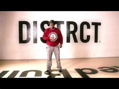 tutorial dance jabbawockeez 72 best dance video images on pinterest dance dancing