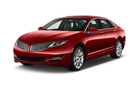 lincoln on a 2016 lincoln mkz reviews and rating motor trend