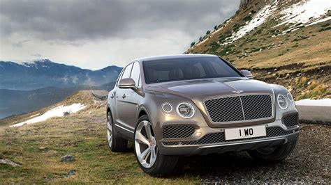 bentley bentayga render bentley motors bentayga n e e s h a m n e t