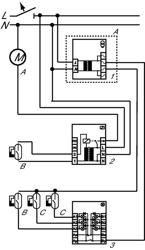 c relay wiring diagram 26 wiring diagram images