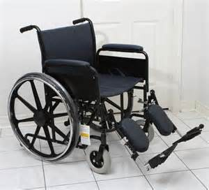 used wheel chairs heavy duty and lightweight manual wheelchairs sports