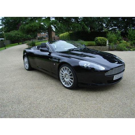 electronic throttle control 2006 aston martin db9 volante instrument cluster service manual 2006 aston martin db9 volante glove box der installation how to repair center