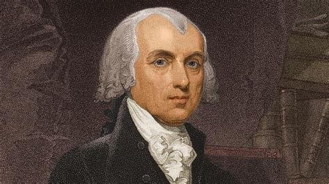 james madson james madison u s president biography com