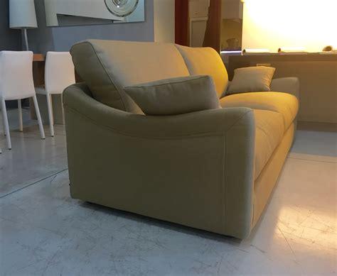 fox italia divani fox italia divano bells divani lineari tessuto divano 3
