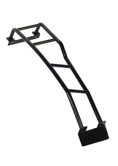 Home Design Store Coupon by Fj Cruiser Baja Rack Ladder 07 2014