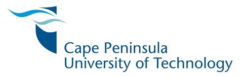 Acceptance Letter At Cput cput admission form cput application guide requirement