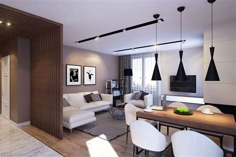 apartment design guide como decorar un sal 211 n 7 reglas de oro hoy lowcost