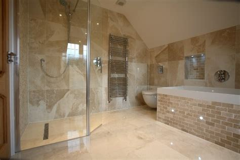 Flooring Ideas For Bathroom Gallery Wetrooms