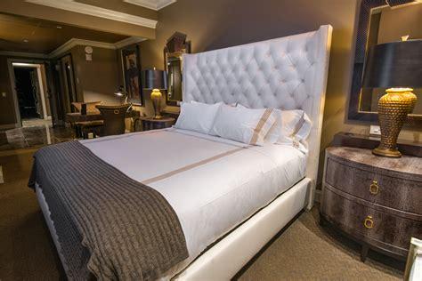 2 bedroom suites buffalo ny 2 bedroom suites in buffalo ny www indiepedia org