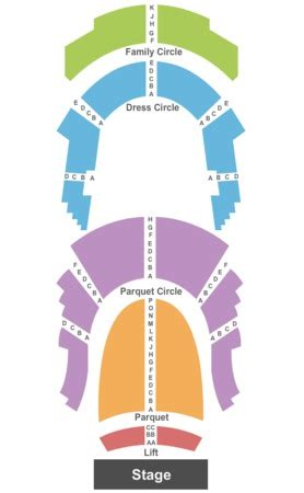 grand opera house seating plan grand opera house york seating plan grand opera house york seating plan view the