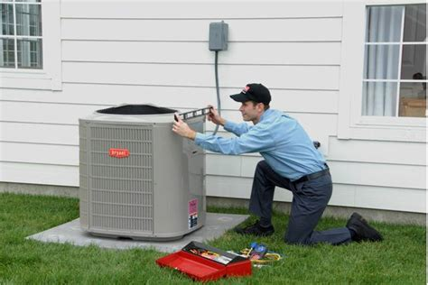 Air Conditioning Repair Heating And Air Conditioning Repair Shorewood 24 7