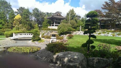 haus der jugend düsseldorf eko haus der japanischen kultur e v dusseldorf tripadvisor