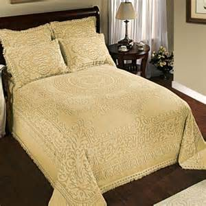 home decorating co chenille on pinterest chenille bedspread bedspreads