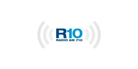 cadena cope navarra en directo directosradio la radio en directo online radio 10