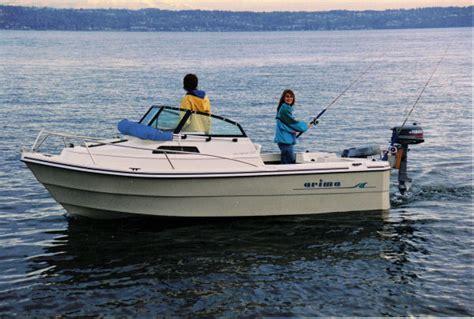 arima boats research 2010 arima boats sea explorer 16 on iboats