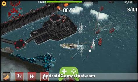 fortress android fortress destroyer apk v1 0 updated free