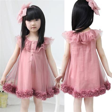 bonito vestido casual para ni 241 a moda koreana envio gratis 429 00 en mercado libre