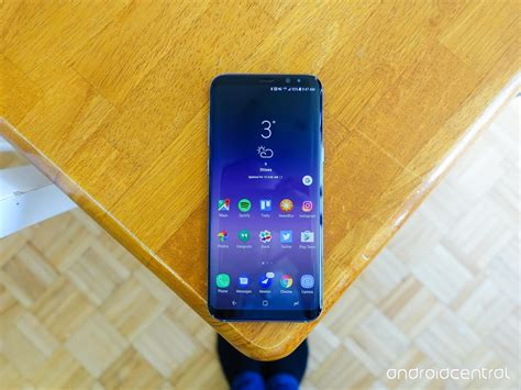 Unique Samsung Galaxy S8 samsung galaxy s8 and s8 review such great heights