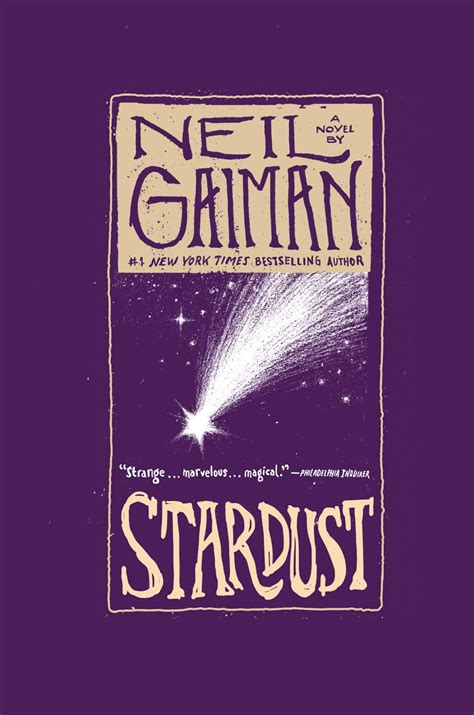 the stardust kid books stardust contains spoilers 171 1 million words