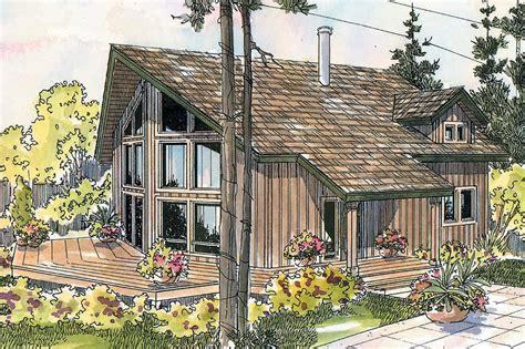 frame house plans a frame house plans arnett 30 419 associated designs