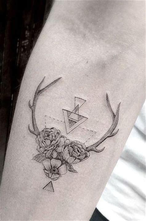 unique tattoo instagram the unique tattoo trend taking over instagram unique