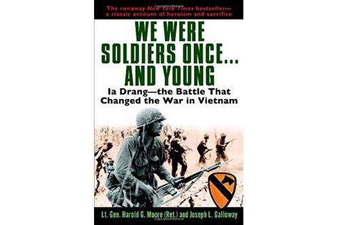 We Were Legends army investigating we were soldiers legend for inflating