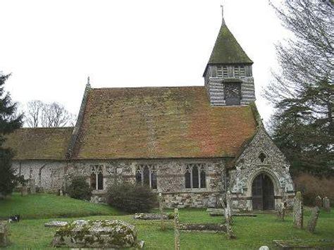 United Kingdom Birth Records Genealogy Resources Parish Registers Autos Post
