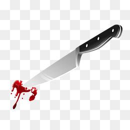 Samurai Kitchen Knives Knife Png Vectors Psd And Icons For Free Download Pngtree