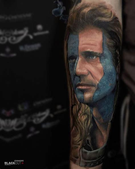 braveheart tattoo designs william wallace tats tattoos tattoos