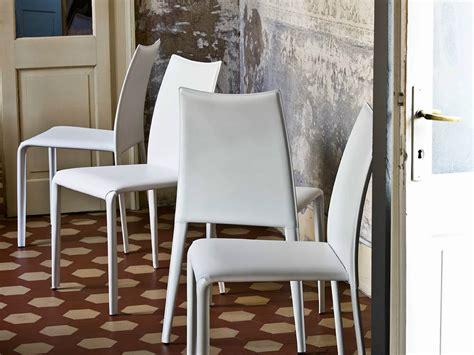 sedie moderne per tavolo antico forum arredamento it quali sedie moderne per tavolo antico