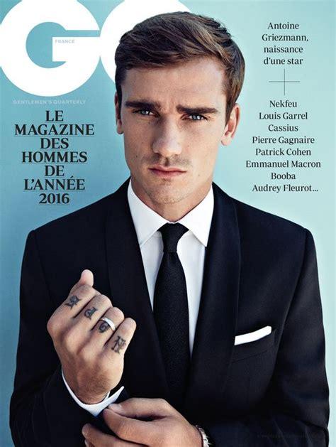 Disinfektan Gq Plus 1 Liter les 110 meilleures images du tableau gq sur couvertures de magazines magazine gq et