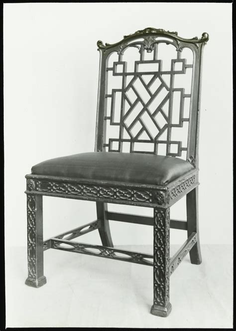 chinese chippendale chair lantern slide chinese chippendale chair victoria