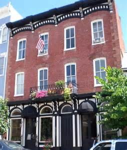press room shepherdstown wv the press room shepherdstown restaurant reviews phone number photos tripadvisor