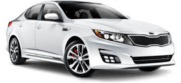 Kia Optima Png Kia Optima For Rent Flying Rent A Car Dubai