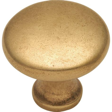 Drawer Knobs Home Depot by Kitchen Cabinet Knobs Home Depot Size Of Drawer