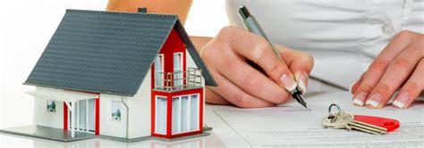 immobilien zu mieten dp immobilien immobilienmakler k 246 ln bonn kaufen und