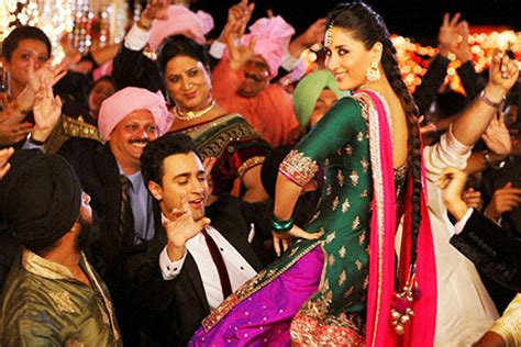 film india wedding best bollywood songs for indian weddings the must have